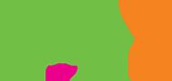Kem tan mỡ  Eva PTA – Kem tan mỡ an toàn, hiệu quả